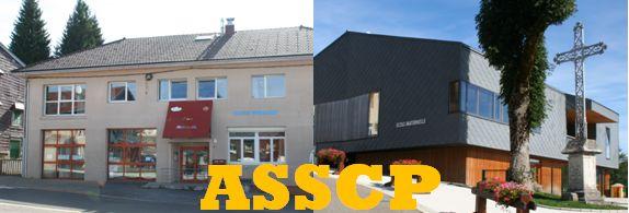 Asscp Logo